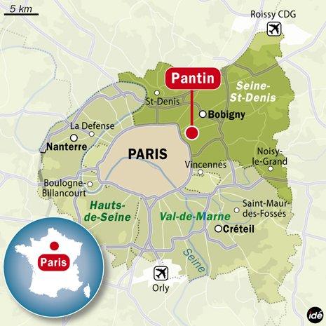 7695896051_carte-de-localisation-de-pantin-93