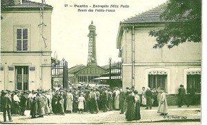 800px-pantin_-_entrepots_felix_potin_route_des_petits_ponts-1-300x182